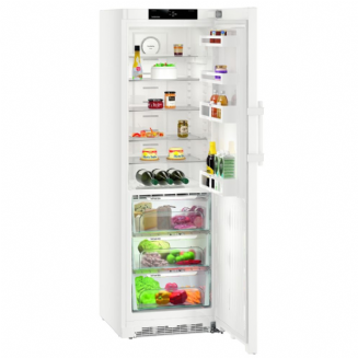 Liebherr KB4310 Comfort Freestanding fridge with BioFresh